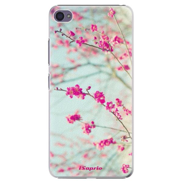 Plastové pouzdro iSaprio - Blossom 01 - Lenovo S90