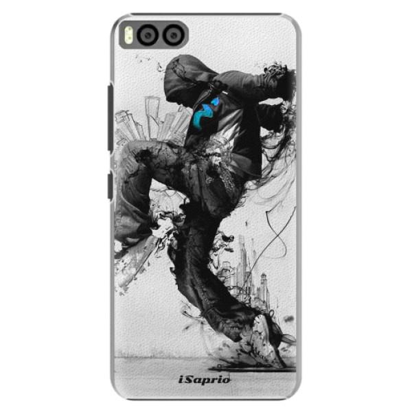 Plastové pouzdro iSaprio - Dance 01 - Xiaomi Mi6
