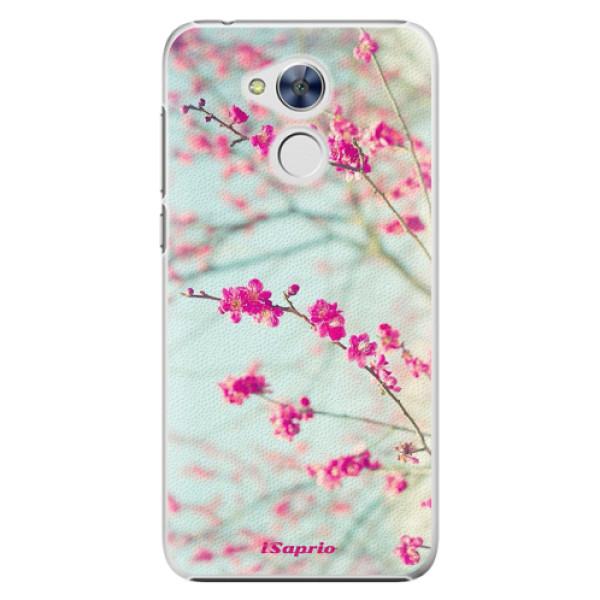 Plastové pouzdro iSaprio - Blossom 01 - Huawei Honor 6A