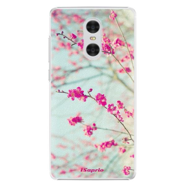 Plastové pouzdro iSaprio - Blossom 01 - Xiaomi Redmi Pro