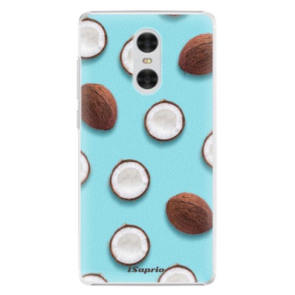 Plastové pouzdro iSaprio - Coconut 01 - Xiaomi Redmi Pro
