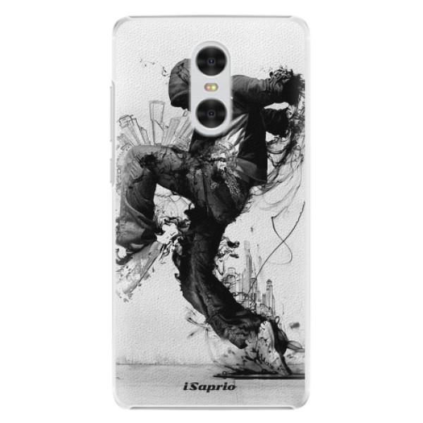 Plastové pouzdro iSaprio - Dance 01 - Xiaomi Redmi Pro