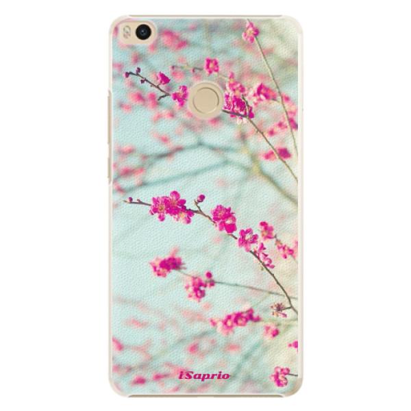 Plastové pouzdro iSaprio - Blossom 01 - Xiaomi Mi Max 2