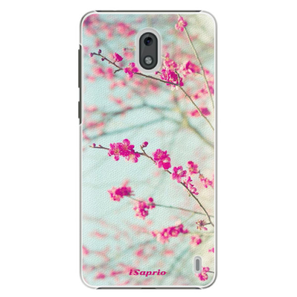 Plastové pouzdro iSaprio - Blossom 01 - Nokia 2