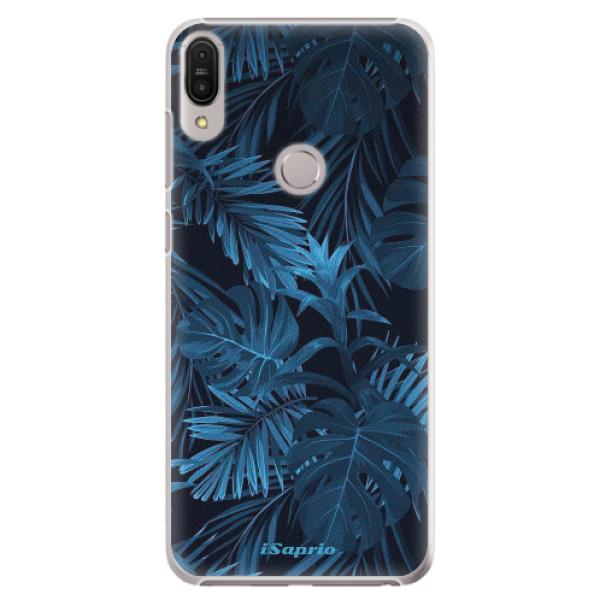 Plastové pouzdro iSaprio - Jungle 12 - Asus Zenfone Max Pro ZB602KL