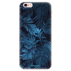 Odolné silikonové pouzdro iSaprio - Jungle 12 na mobil Apple iPhone 6 Plus / 6S Plus