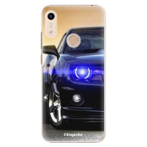Plastové pouzdro iSaprio - Chevrolet 01 na mobil Honor 8A