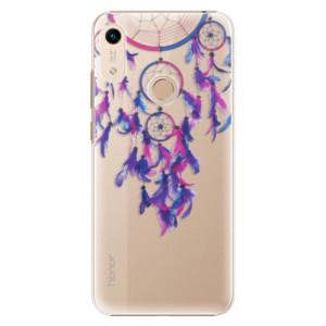 Plastové pouzdro iSaprio - Dreamcatcher 01 na mobil Honor 8A / Y6s / Y6 (2019) - poslední kousek za tuto cenu