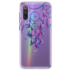 Plastové pouzdro iSaprio - Dreamcatcher 01 na mobil Xiaomi Mi 9 SE