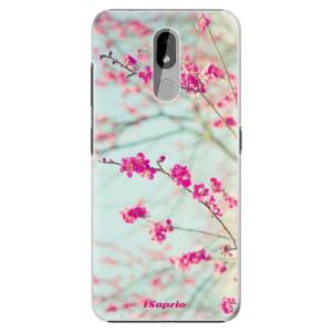Plastové pouzdro iSaprio - Blossom 01 na mobil Nokia 3.2