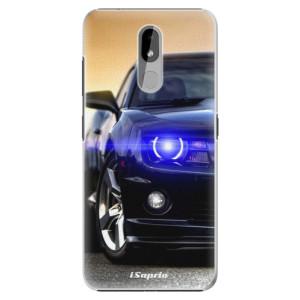 Plastové pouzdro iSaprio - Chevrolet 01 na mobil Nokia 3.2