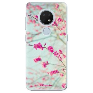 Plastové pouzdro iSaprio - Blossom 01 na mobil Nokia 6.2
