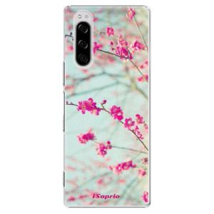 Plastové pouzdro iSaprio - Blossom 01 na mobil Sony Xperia 5