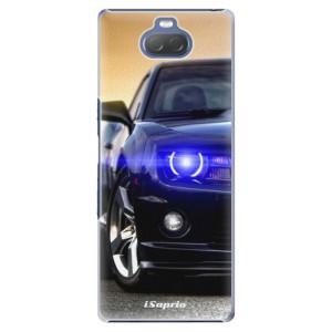 Plastové pouzdro iSaprio - Chevrolet 01 na mobil Sony Xperia 10