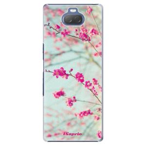 Plastové pouzdro iSaprio - Blossom 01 na mobil Sony Xperia 10 Plus