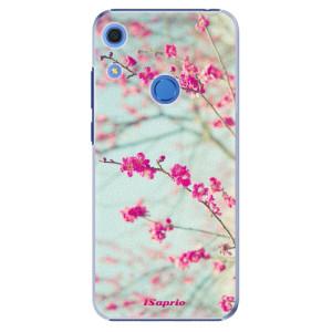 Plastové pouzdro iSaprio - Blossom 01 - na mobil Huawei Y6s