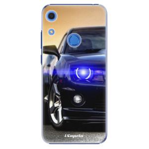 Plastové pouzdro iSaprio - Chevrolet 01 - na mobil Huawei Y6s