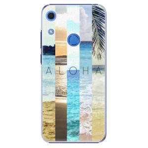 Plastové pouzdro iSaprio - Aloha 02 - na mobil Huawei Y6s