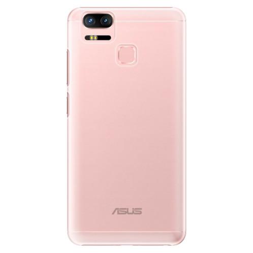 Asus Zenfone 3 Zoom ZE553KL (plastový kryt)