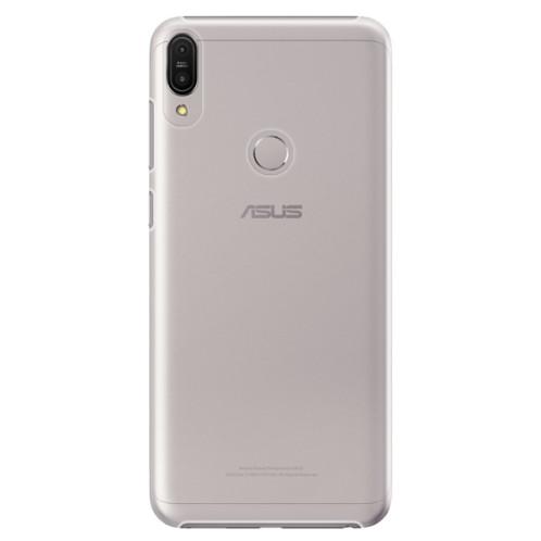 Asus Zenfone Max Pro ZB602KL