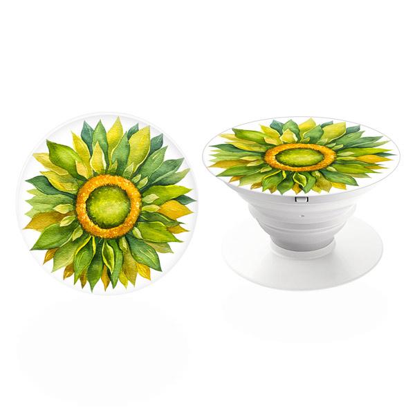 PopSocket iSaprio - Autumn Flower - držák na mobil