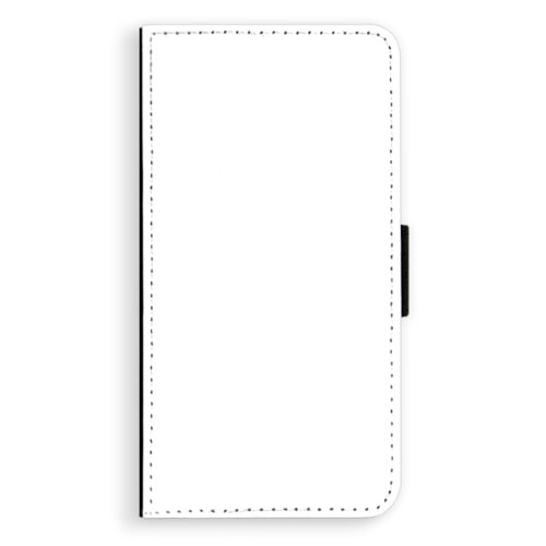 Obal iSaprio s vlastním potiskem Samsung Galaxy S9 Plus (flipové pouzdro)