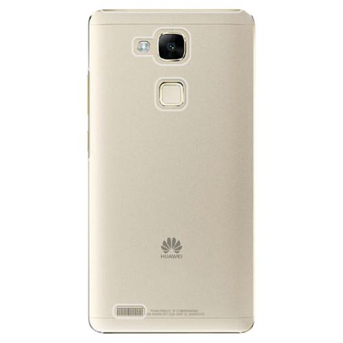 Huawei Ascend Mate7 (plastový kryt)