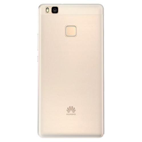 Silikonové pouzdro iSaprio s vlastním potiskem na mobil Huawei P9 Lite
