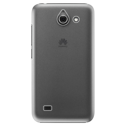 Huawei Ascend Y550 (plastový kryt)
