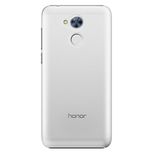 Plastové pouzdro iSaprio s vlastním potiskem na mobil Honor 6A