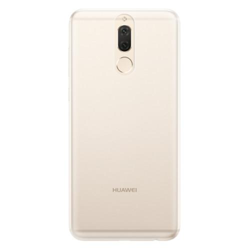 Silikonové pouzdro iSaprio s vlastním potiskem na mobil Huawei Mate 10 Lite