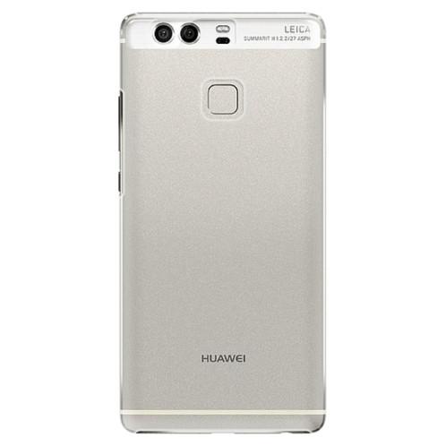 Plastové pouzdro iSaprio s vlastním potiskem na mobil Huawei P9
