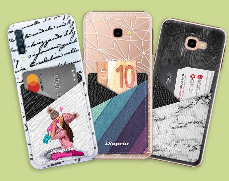 kapsa_na_kreditni_karty2