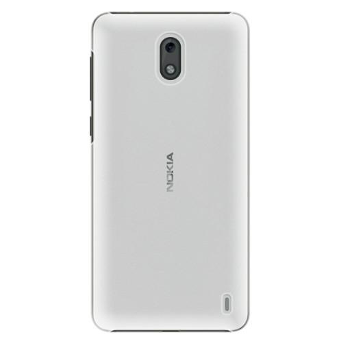Nokia 2 (plastový kryt)