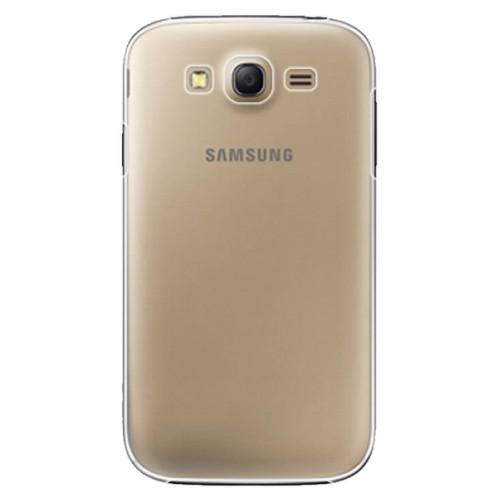 Plastové pouzdro iSaprio s vlastním potiskem na mobil Samsung Galaxy Grand Neo Plus