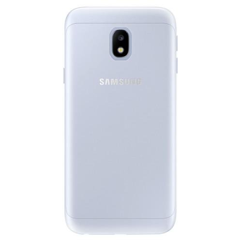 Silikonové pouzdro iSaprio s vlastním potiskem na mobil Samsung Galaxy J3 2017