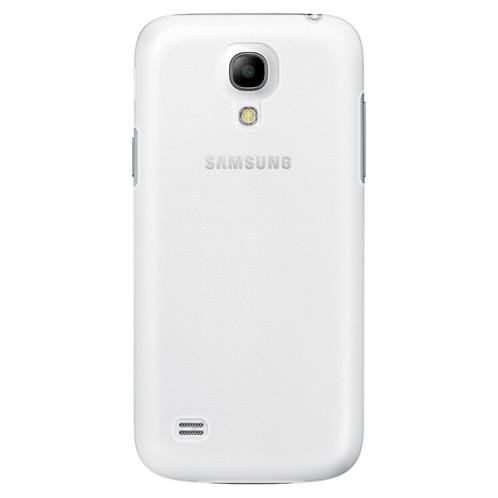 Plastové pouzdro iSaprio s vlastním potiskem na mobil Samsung Galaxy S4 Mini