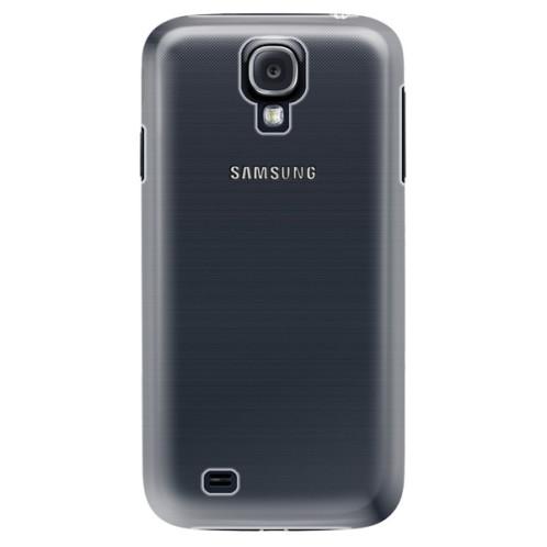 Plastové pouzdro iSaprio s vlastním potiskem na mobil Samsung Galaxy S4