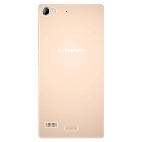 Plastové pouzdro iSaprio s vlastním potiskem na mobil Sony Xperia Z2