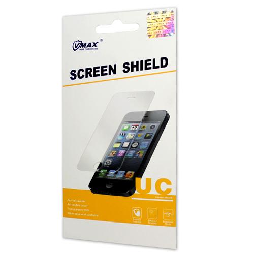 Ochranná folie pro iPhone 5 / 5S