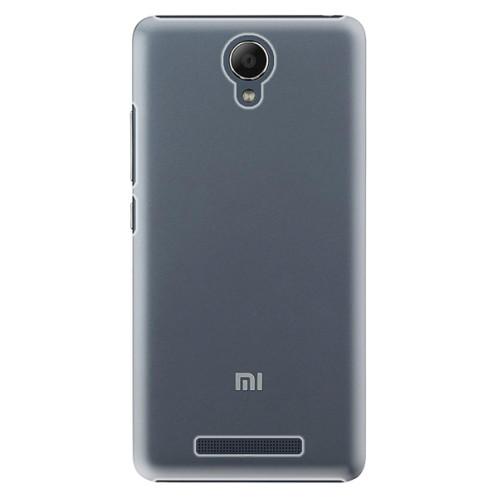 Xiaomi Redmi Note 2 (plastový kryt)