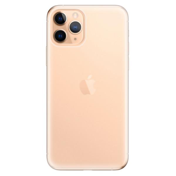 flipové pouzdro iphone 8