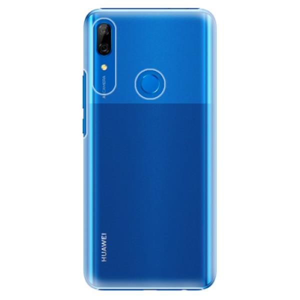 Huawei P Smart Z (plastový kryt iSaprio s vlastním motivem)