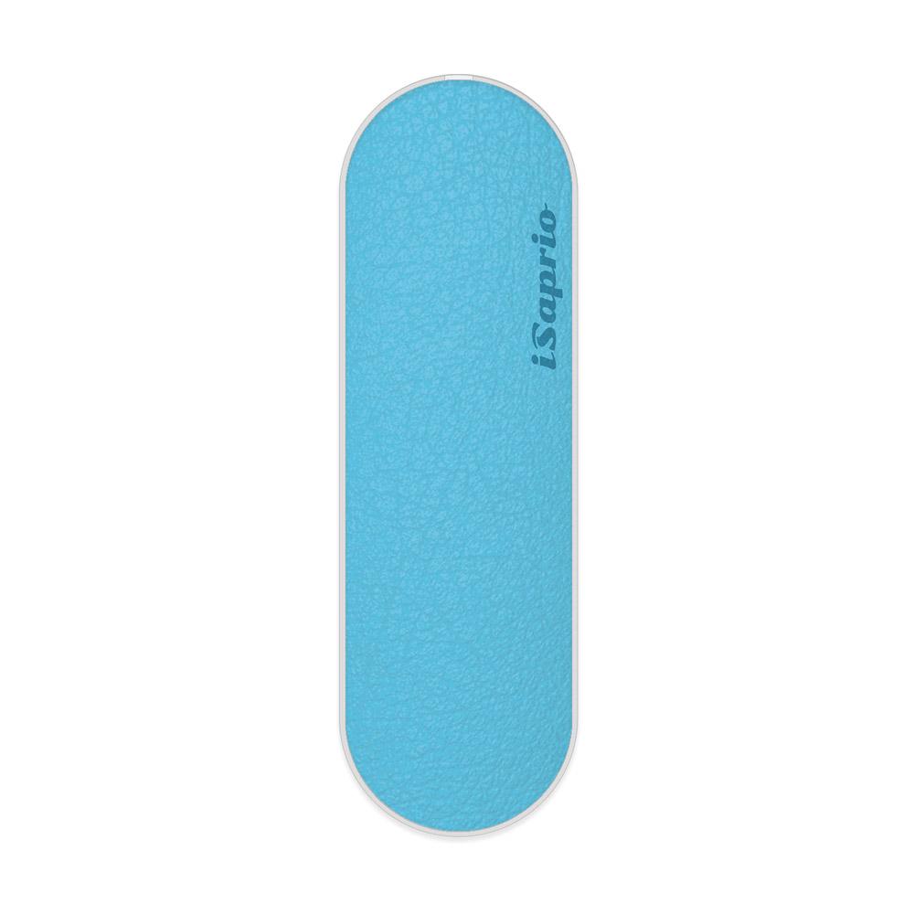 myGrip iSaprio – 4Pure Blue – držák / úchytka na mobil