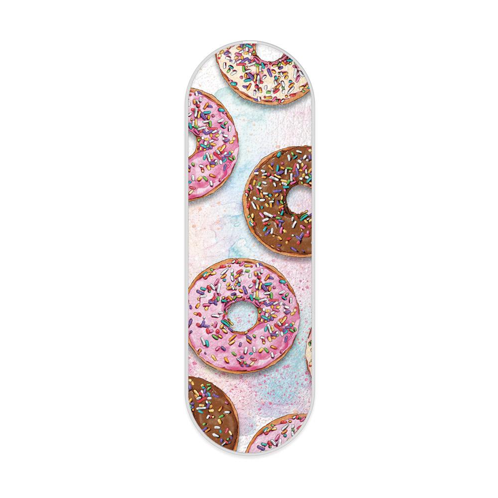 MyGrip iSaprio - Donuts 11 - držák / úchytka na mobil