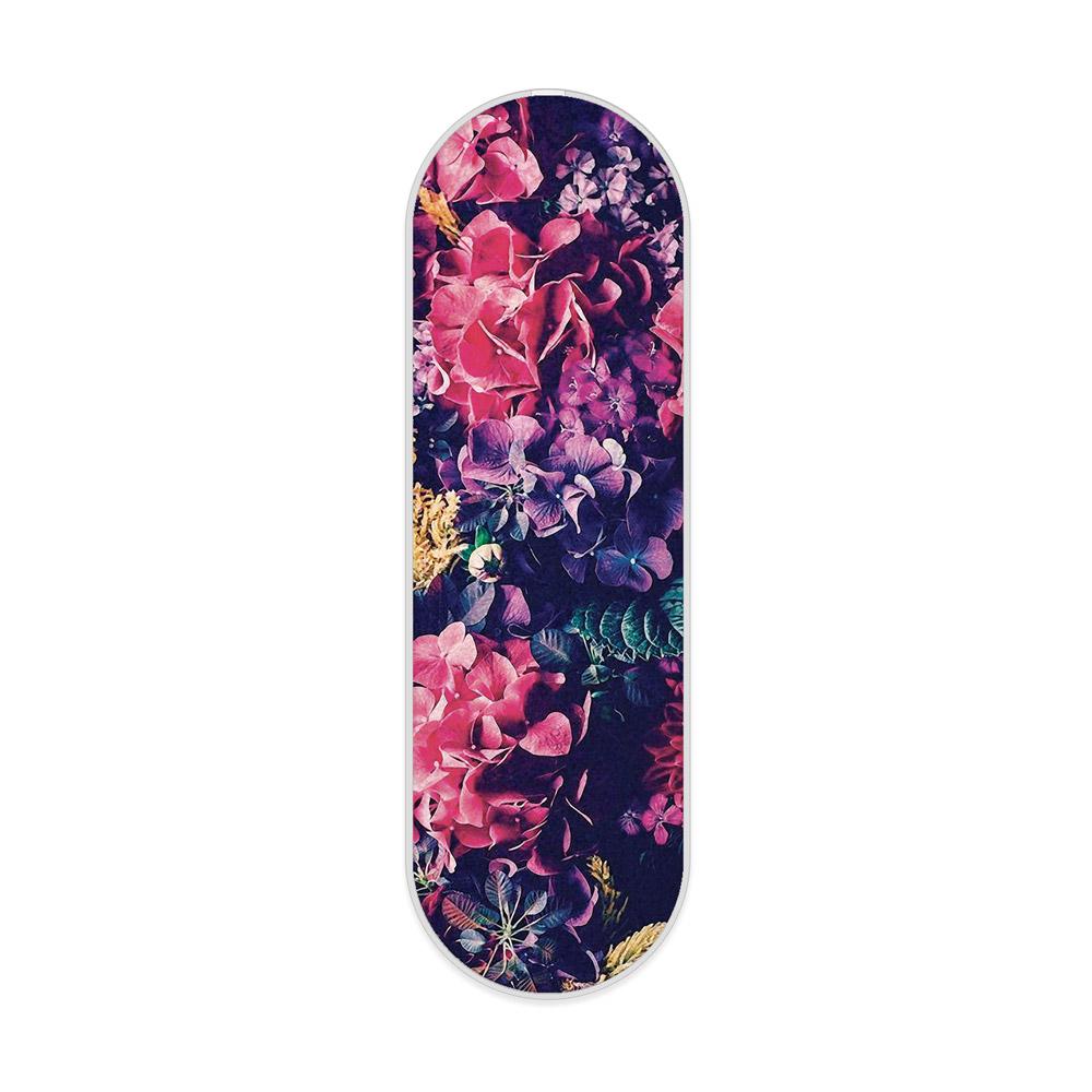 MyGrip iSaprio - Flowers 10 - držák / úchytka na mobil