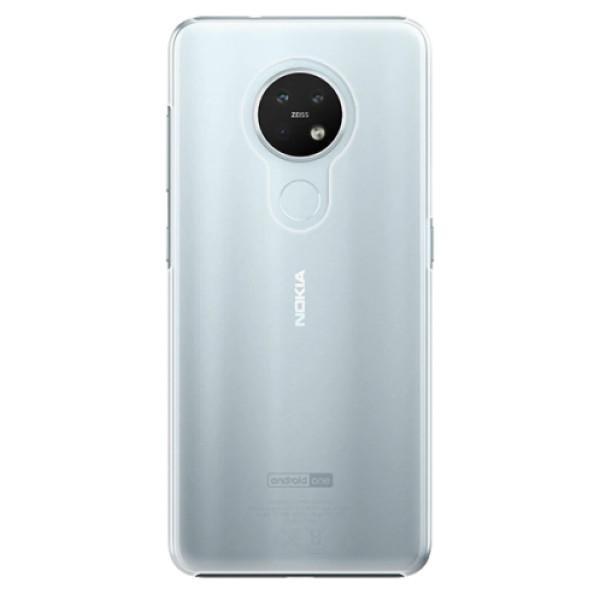 Nokia 7.2 (plastový kryt iSaprio s vlastním potiskem)